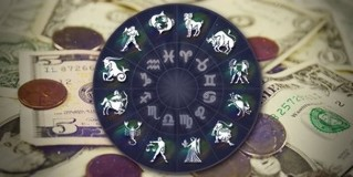 Talismans according to the zodiac signs